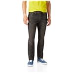 Aeropostale Mens Rivington Skinny Slim Fit Jeans