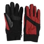 Isotoner Mens Sleekheat Gloves