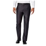 I-N-C Mens Smooth Dave Dress Slacks