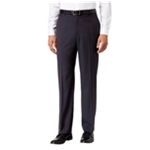 I-N-C Mens Todd Classic Casual Trousers