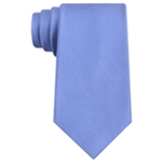 Club Room Mens Polka Do Necktie