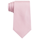 Club Room Mens Equity Necktie