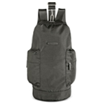 Tommy Hilfiger Unisex Barrel Weekender Backpack