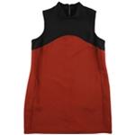 Alfani Womens Prima Shift Dress