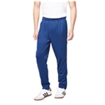 Aeropostale Womens Zip Ankle Athletic Track Pants