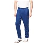 Aeropostale Womens Zip Ankle Athletic Track Pants