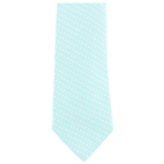 Club Room Mens Polka Dot Necktie