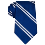 Club Room Mens Double Awning Necktie