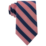 Club Room Mens Sail Necktie