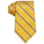 Club Room Mens Pinstripe Necktie