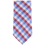 Club Room Mens Professional Necktie