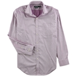 Ralph Lauren Mens Cruise USA Button Up Dress Shirt