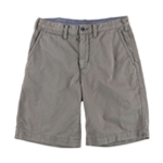 Ralph Lauren Mens Surplus Casual Chino Shorts