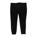 Ralph Lauren Mens Tailored Casual Jogger Pants