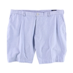 Ralph Lauren Mens Oxford Casual Chino Shorts