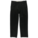 Ralph Lauren Mens Twill Casual Chino Pants