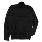 Ralph Lauren Mens Knit Pullover Sweater