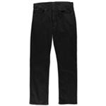Ralph Lauren Mens Prospect Straight Leg Jeans