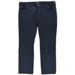 Ralph Lauren Mens Varick Slim Casual Corduroy Pants
