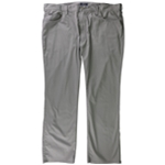 Ralph Lauren Mens Prospect Casual Trouser Pants