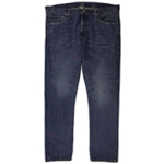 Ralph Lauren Mens Sullivan Denim Slim Fit Jeans