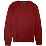 Ralph Lauren Mens V-Neck Pullover Sweater