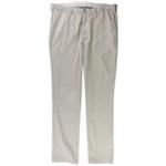Ralph Lauren Mens Classic Casual Chino Pants