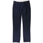 Ralph Lauren Mens Ethan Casual Chino Pants