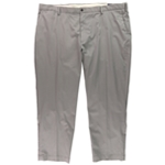 Ralph Lauren Mens Classic Casual Trousers