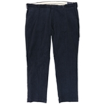 Ralph Lauren Mens Stretch Classic Casual Chino Pants