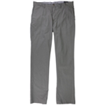 Ralph Lauren Mens Stretch Twill Casual Chino Pants