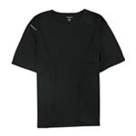 Reebok Mens Volt Performance Basic T-Shirt