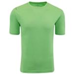 Reebok Mens Endurance Basic T-Shirt
