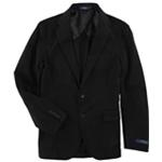 Ralph Lauren Mens Sport Stretch Two Button Blazer Jacket