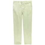 Ralph Lauren Mens Stretch Chino Casual Trousers