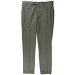 Ralph Lauren Mens Solid Color Casual Chino Pants