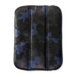 Aeropostale Unisex Camo Tablet Case