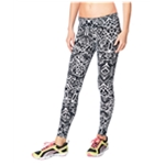 Aeropostale Womens Tribal Yoga Pants