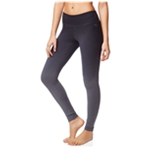 Aeropostale Womens Fade Athletic Track Pants