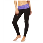 Aeropostale Womens Dream Leggings Yoga Pants