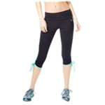 Aeropostale Womens Crop Yoga Pants
