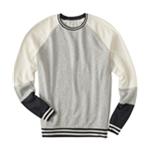 Aeropostale Womens Varsity Sweatshirt