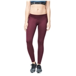 Aeropostale Womens No Sweat Yoga Pants