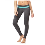 Aeropostale Womens Active Athletic Track Pants