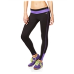 Aeropostale Womens Active Legging Yoga Pants
