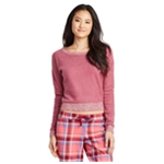 Aeropostale Womens Super Soft Sweatshirt