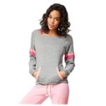 Aeropostale Womens Super Cozy Sweatshirt