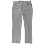 Tahari Womens Wear to Work Dress Pant Trousers