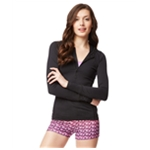 Aeropostale Womens Athletic Sweatshirt