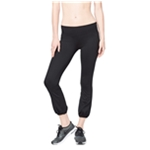 Aeropostale Womens No Sweat Casual Leggings